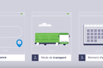 Les principes de tarification en transport collectif.PNG